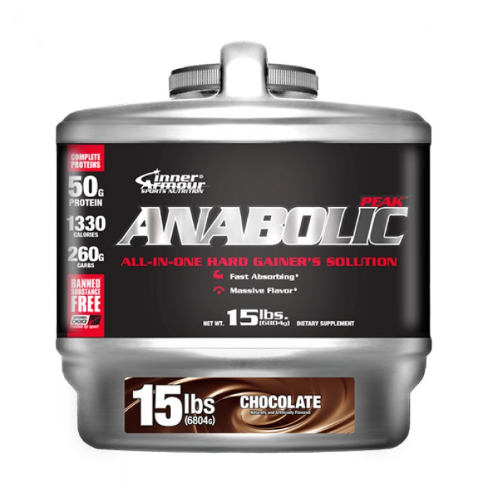 matrix anabolic gold flavour review