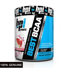 BPI Sports Best BCAA, Watermelon Ice, 30 Servings